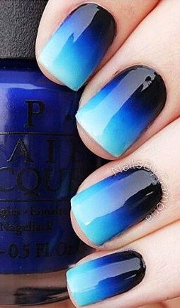 27 cute nail designs need copy immediately