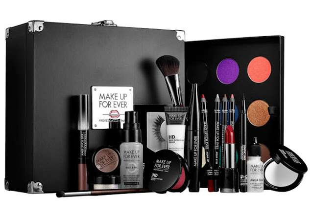 Rakhi Gifts Ideas For Her, Sisters makeup kit