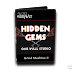 Audio Assault Hidden Gems Amp Pack v1.2 for Grind Machine II-SYNTHiC4TE