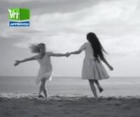 videos-musicales-de-los-80-bette-midler-wind-benath-my-wings