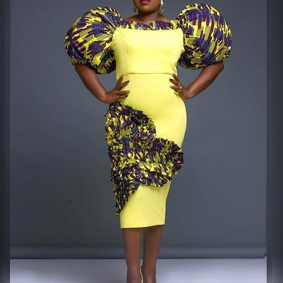 ankara short gown styles,2018 ankara styles,ankara styles gown,latest ankara styles,ankara gown styles in nigeria,pictures of simple ankara styles,latest ankara styles 2018 for ladies,ankara short gown styles pictures,2018 ankara short gown styles,ankara short gown styles 2017,latest ankara short gown styles 2018,ankara short gowns 2018,ankara short pencil gown,latest short gown styles 2018,ankara short flare gowns,trendy ankara styles 2018,latest ankara gown styles 2018,latest ankara styles for wedding 2018,ankara styles pictures,ankara designs 2018,modern ankara styles,ankara styles gown 2018,unique ankara dresses,latest ankara long gown styles,ankara long gown styles 2018,ankara styles pictures 2017,latest ankara gown styles 2017,latest ankara styles for wedding,latest ankara styles 2017,beautiful latest ankara styles,nigerian ankara styles catalogue,simple ankara styles for ladies,ankara styles pictures 2018,simple ankara short gown styles,latest ankara style 2018,ankara styles 2017 for ladies,ankara pencil gown styles,ankara short gown dresses