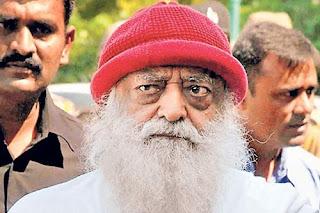 Asharam Бапу