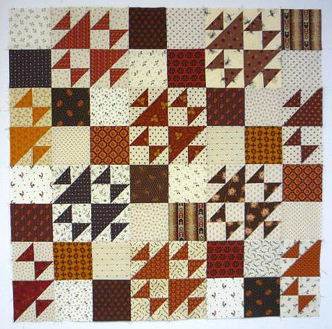 North Winds Quilting