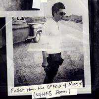 [2012] - Faster Than The Speed Of Magic [NGHFB Demos]