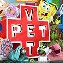 Bob esponja Pet Vet Doctor