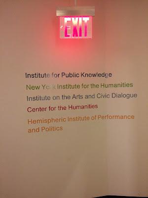 http://www.stern.nyu.edu/programs-admissions/phd/visiting-scholars