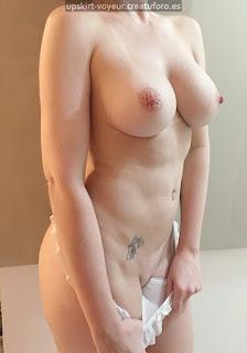 esposas-amateur-desnudas