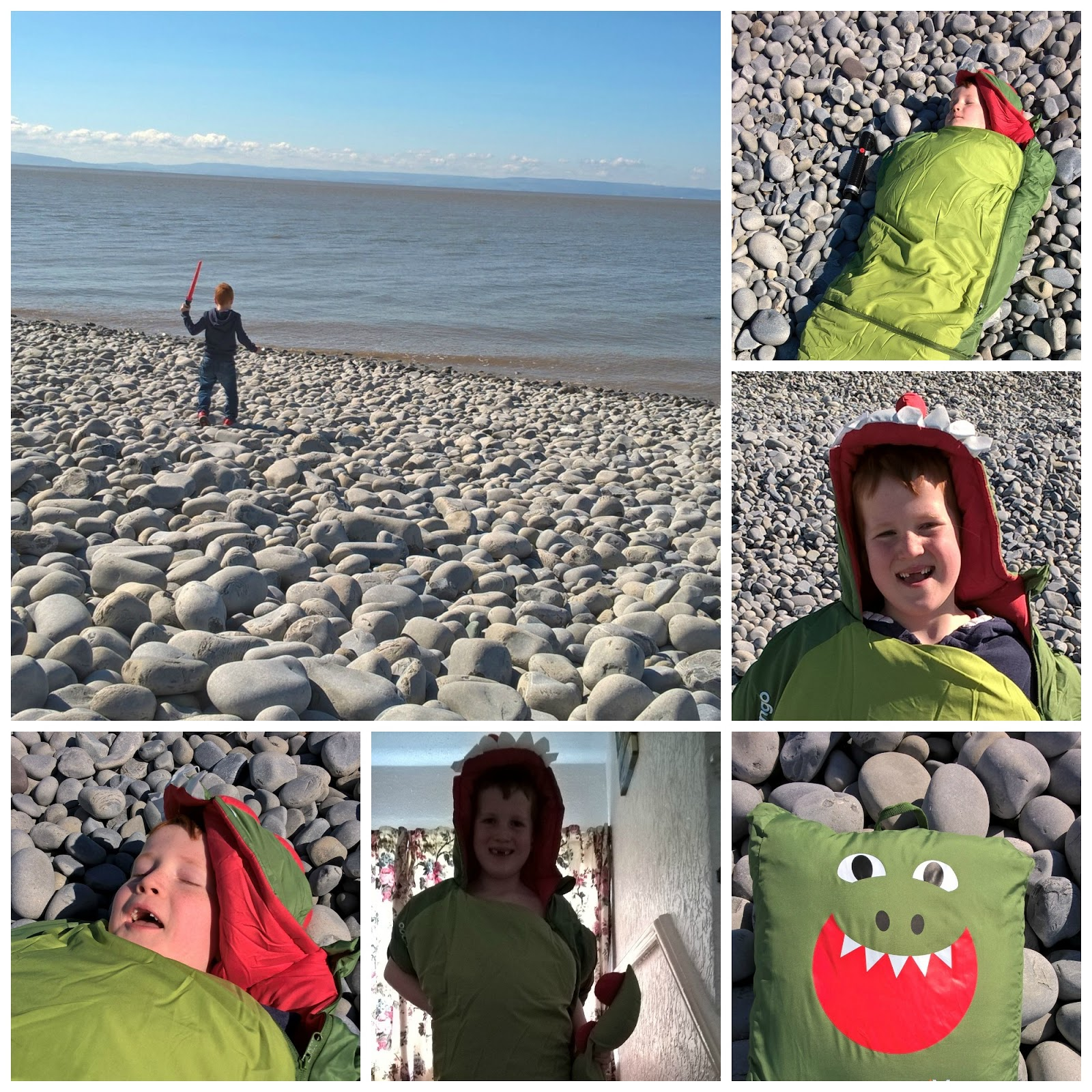 The Vango Starwalker Junior Is A Versatile Sleeping Bag Which Gives Children Freedom Of Movement With Option To Zip Off Sections At Legs And