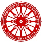 IISER Berhampur Recruitment for Librarian and Library Information Assistant