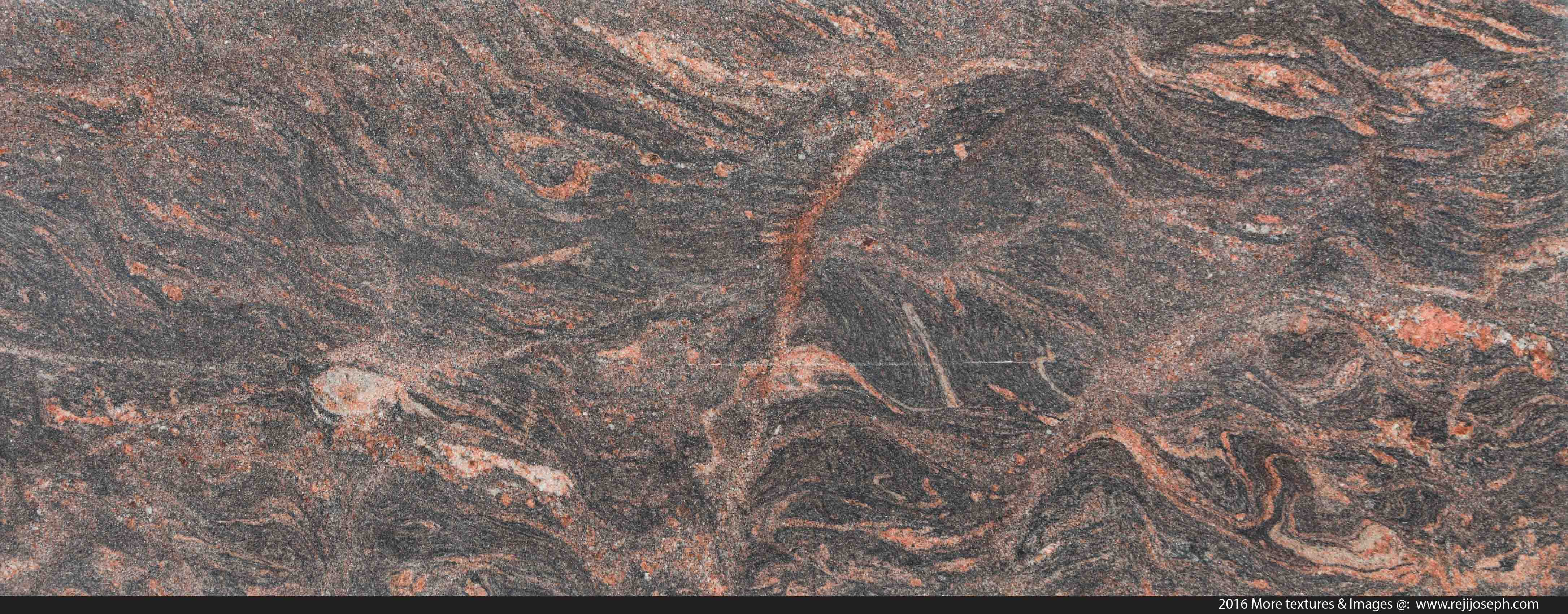 Himalayan-Blue-Marbles-Granites-Texture-00118