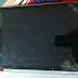 Địa chỉ uy tín thay mặt kính ipad air