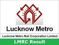 LMRC Result