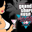 [EXCLUSIVO] GTA : Vice City Apk + Dados ~ Android Games Hvga
