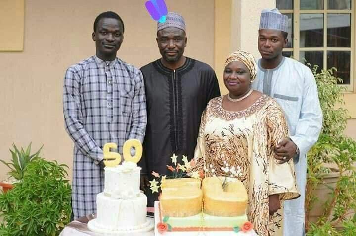 [ Nigeria ] Kaduna State Mourns as El-Rufai Dies || Etat
