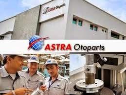 Info Loker PT Metalart Astra Indonesia KIIC Karawang 2015