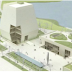 Obama Library Plans: No Books Or Papers, But A 'Test Kitchen' And Yoga