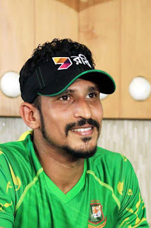 nasir hossain all rounder ranking
