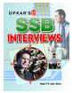 SSB Interview Prep Books