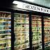 Pusat Grosir dan Informasi Alamat Distributor Makanan Beku Cepat Saji - Frozen Foods Di Indonesia