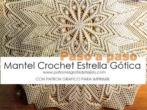 tapete-estrella-gotica-crochet-ganchillo