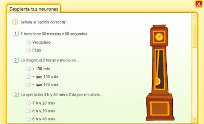 http://www.juntadeandalucia.es/averroes/centros-tic/14001529/helvia/aula/archivos/_6/html/262/santillana%20matematicas%202%C2%BA%20ciclo/contenido/3.taller/actividades/despiertatusneuronas/es_carcasa.html