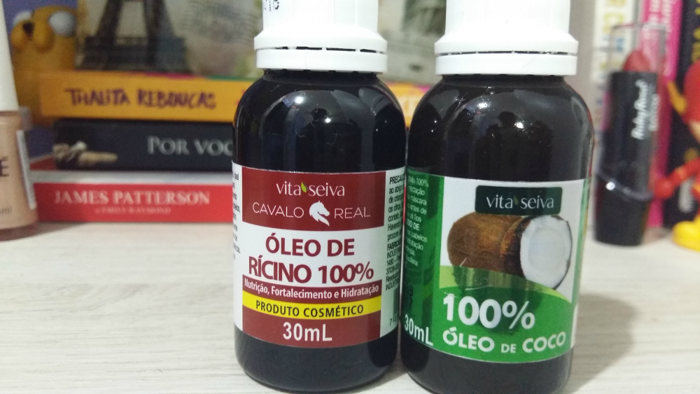 resenha-oleo-de-coco-e-de-ricino-vita- seiva