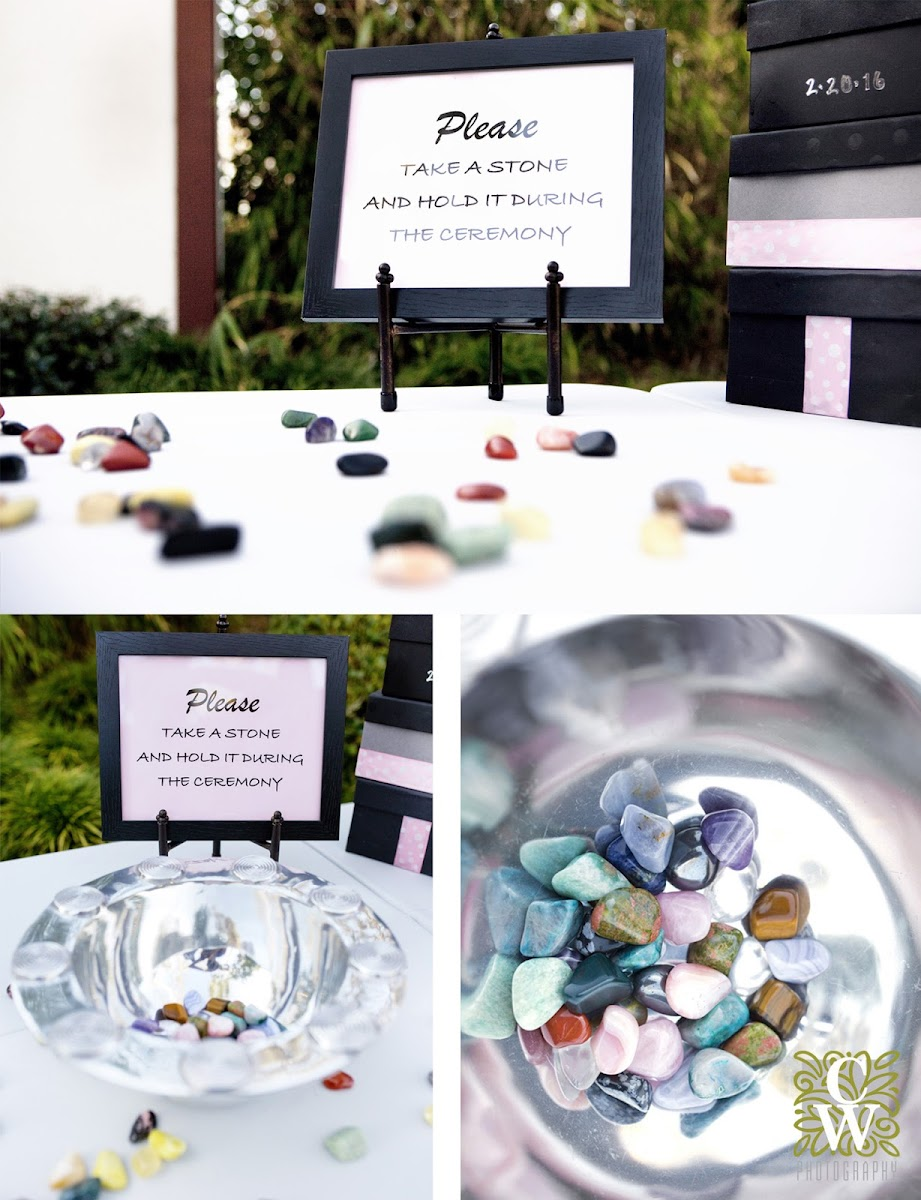 same sex wedding photography earl burns japanese garden long beach