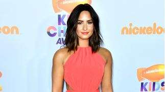 Demi Lovato Nude Photos Leak, Naked Pictures Hacked