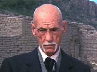 Hank Worden in Chisum 1970 movieloversreviews.filminspector.com