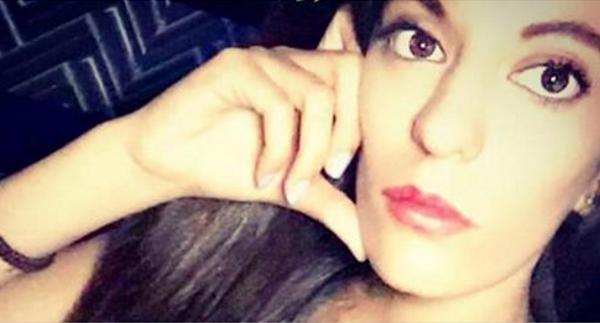 La emotiva carta de Valeria Quer a su hermana desaparecida en Galicia