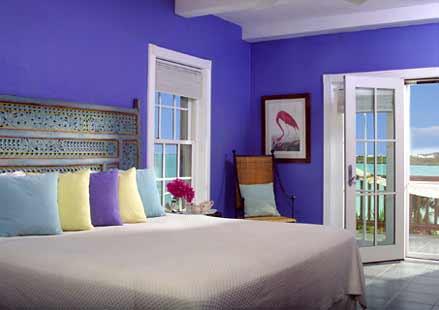 bedroom colors ideas 43