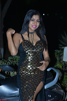 Sai Akshatha Spicy Pics  Exclusive 03.JPG