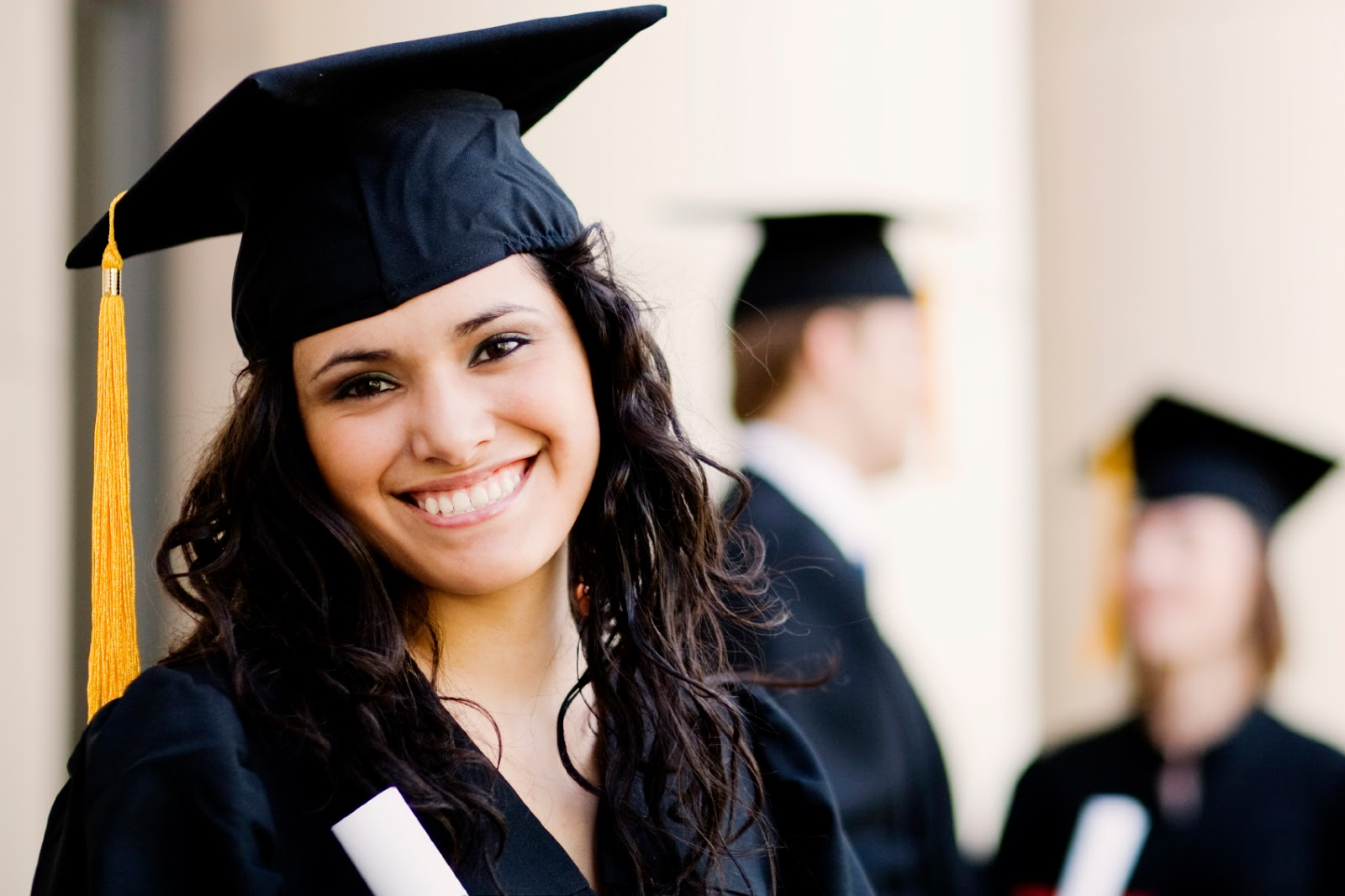 Scholarships For Students Who Are Considered Non