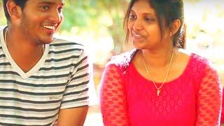Iru Kadhal Kadhai | Single Track Teaser | Aswanth Ravichandran | Gokul Raj