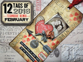http://timholtz.com/12-tags-of-2016-february/