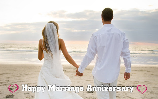 Happy-Wedding-Anniversary-Wishes-Quotes