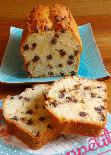 Recette Cake Jambon Fromage Tomates S Ef Bf Bdch Ef Bf Bdes