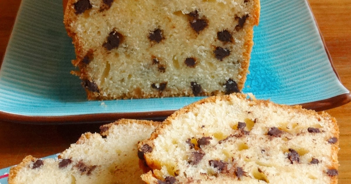 Recette Cake Des De Poulet Curry
