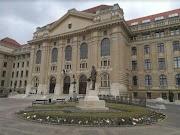 Kihirdették a pótfelvételi ponthatárait, a Debreceni Egyetem volt a legnépszerűbb