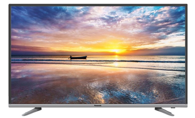 Tips Memilih TV LCD yang Perlu Anda Ketahui