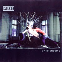 Lirik Lagu Muse - Unintended Lyrics
