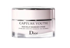 Dior迪奧 凍妍新肌抗氧體驗禮