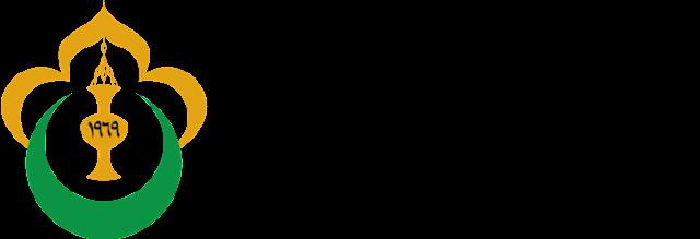 PROGRAM STUDI SAINTEK UNIVERSITAS MALIKUSSALEH DAYA TAMPUNG SMM PTN-BARAT UNIMAL 2018/2019