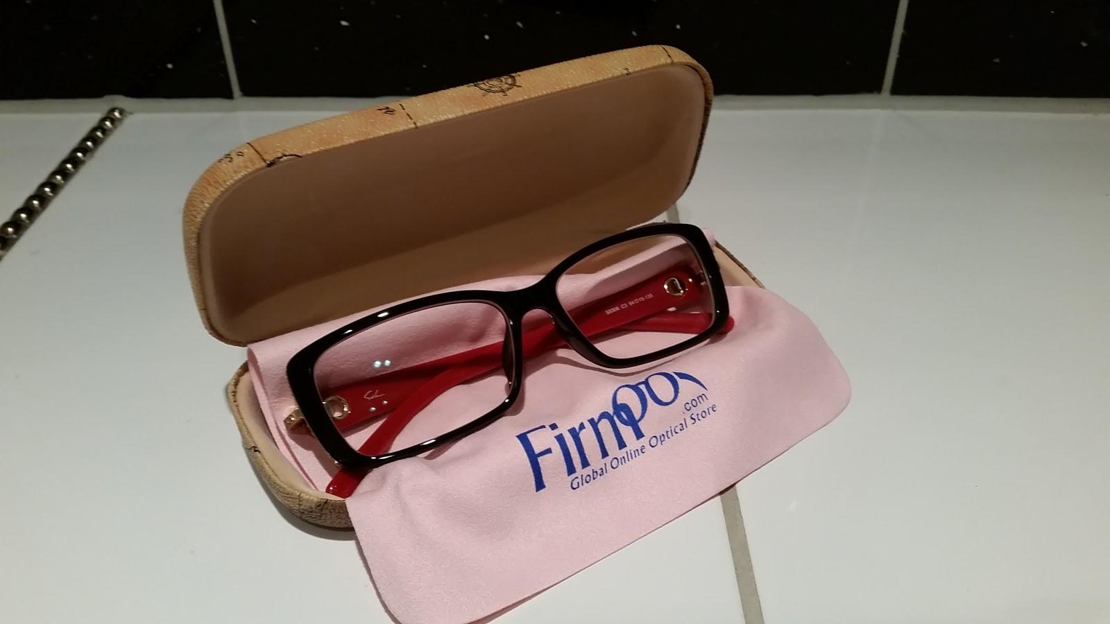 Firmoo.com - günstige Brillen in Top Qualität online (meine ...