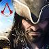 Assassin's Creed Pirates v2.9.1 Apk + Data [MOD]
