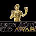 SAG AWARDS 2017 | Confira a lista de vencedores