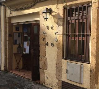El-Llagut-Tarragona-entrada