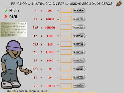 http://www3.gobiernodecanarias.org/medusa/eltanquematematico/todo_mate/usc/multipli/mult_usc_e_p.html