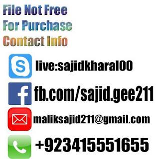 COMBINATION_FA71_N950NKSU2AQL3