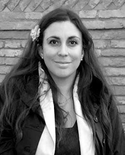 Elena Genero Santoro, gli scrittori della porta accanto